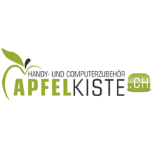 apfelkiste.ch