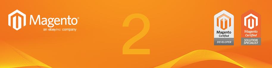 Magento 2 - Neuigkeiten und Informationen zum Magento Nachfolger! Magento Version 2.0