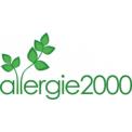 Allergie2000
