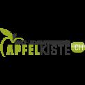 apfelkiste.ch Logo