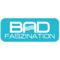 Badfaszination Logo