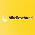 Bibellesebund e. V. Logo