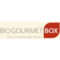 Bigourmetbox Logo