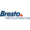 Bresto Media Logo