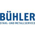 Bühler Logo