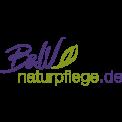 B&W Naturpflege Logo