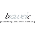 bzweic Logo
