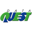 Data Quest Logo