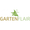 gartenflair24 Logo