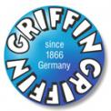 Griffin GmbH Logo
