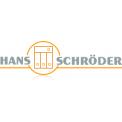 Hans Schröder Logo