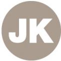 JoussenKarliczek Logo