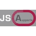 JS Aupperle Logo
