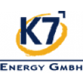 K7 Energy GmbH Logo
