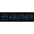 Kästner Logo
