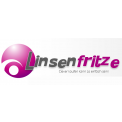 Linsenfritze Logo