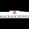 Mack & Schühle Logo