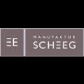 Manufaktur Scheeg Logo
