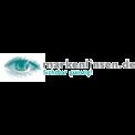 markenlinsen.de Logo