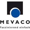 MEVACO GmbH Logo