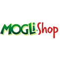 Mogli Shop Logo