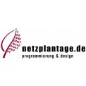 Netzplantage GmbH Logo