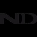 Niessnerdesign Logo