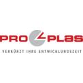 ProPlas Logo