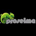 proselma.com