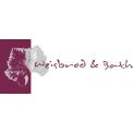 PS-Wein Logo