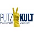 Putzkult Logo
