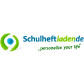 Schulheftladen.de Logo