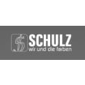 Schulz Farben- und Lackfabrik GmbH Logo
