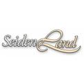 Seidenland