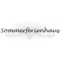 sommerferienhaus.com Logo