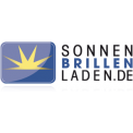 sonnenbrillenladen.de Logo