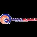 Sport Russer Logo