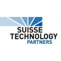 Suisse Technolog Partners