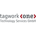 tagwork one Logo