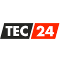 tec24.info Logo