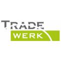 Tradewerk Logo