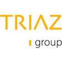 TRIAZ Group Logo