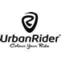 UrbanRider Logo