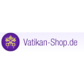 Vatikan Shop Logo