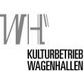 Wagenhallen Logo