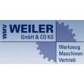 WMV Weiler Logo