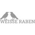 Weisse Raben Logo
