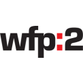 wfp:2 Logo