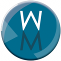WM IT Logo
