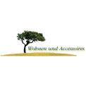 Wohnen und Accesoires